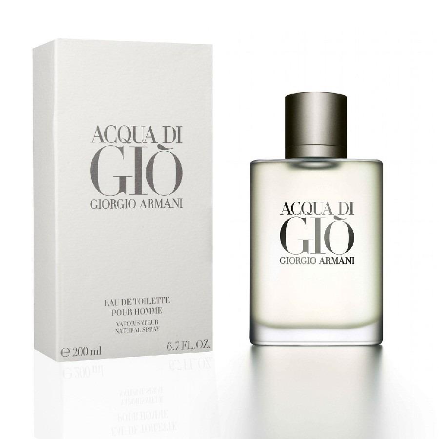 parfum homme top 10 parfum deluxe. Black Bedroom Furniture Sets. Home Design Ideas