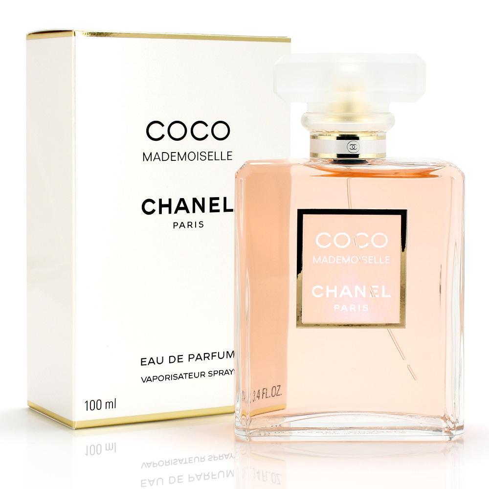 Top 10 Parfum Femme Les Plus Vendus De Tous Les Temps Avec Prix Et
