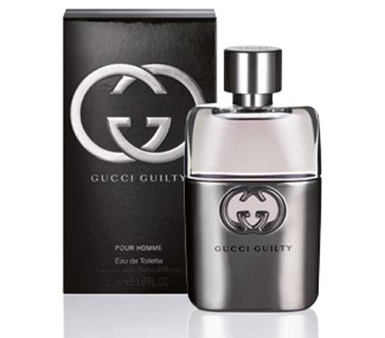 Top 10 10 Top Homme Homme Parfum Deluxe Parfum kuPXZi