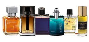 Temps Tous Homme Plus Prix Avec Le Top Les De Parfum 10 Et Vendu nyvmOw8N0P