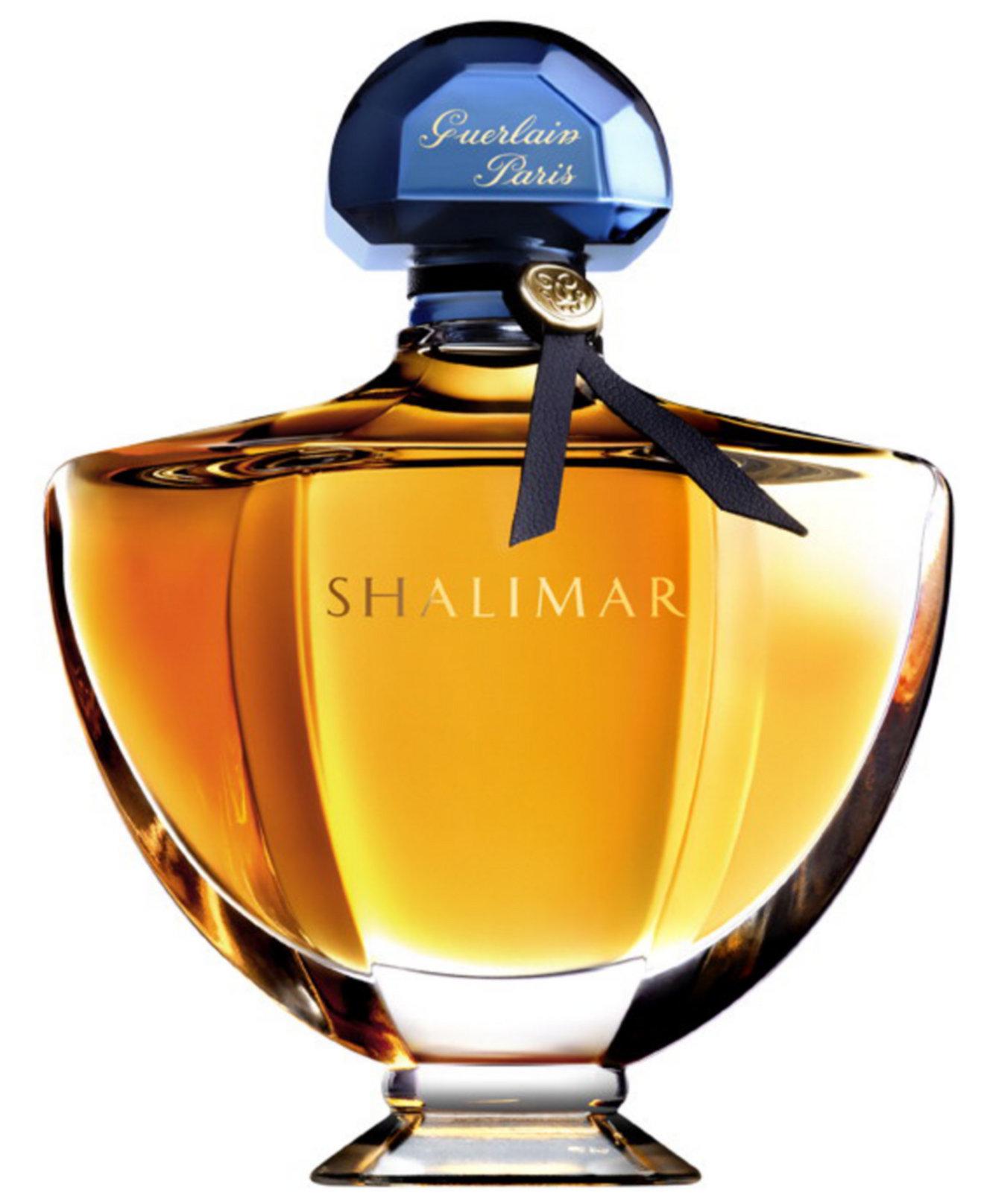 top 10 parfum femme les plus vendus de tous les temps avec prix et photo parfum. Black Bedroom Furniture Sets. Home Design Ideas