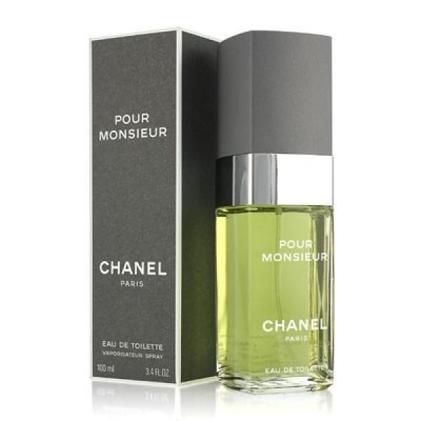 top 10 parfum chanel homme de tous les temps avec prix et photo parfum. Black Bedroom Furniture Sets. Home Design Ideas