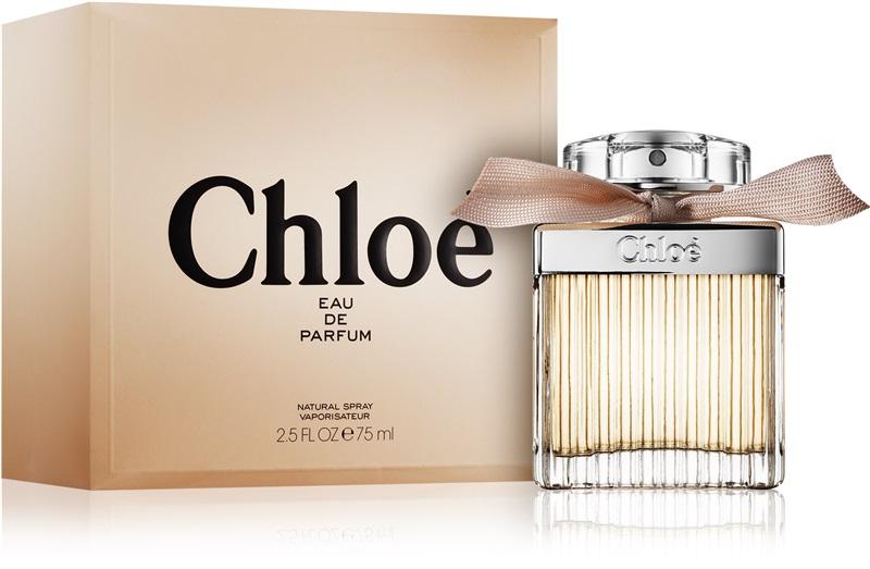 top 10 parfum chlo de tous les temps avec prix et photo parfum. Black Bedroom Furniture Sets. Home Design Ideas