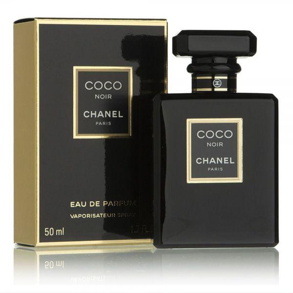 Top 10 parfum chanel pas cher De Tous les temps avec Prix et Photo ... 013936bb833