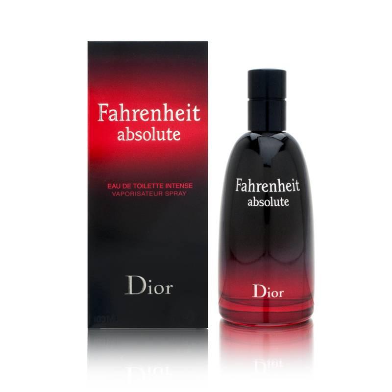Top 10 Parfum Dior Homme De Tous Les Temps Avec Prix Et Photo