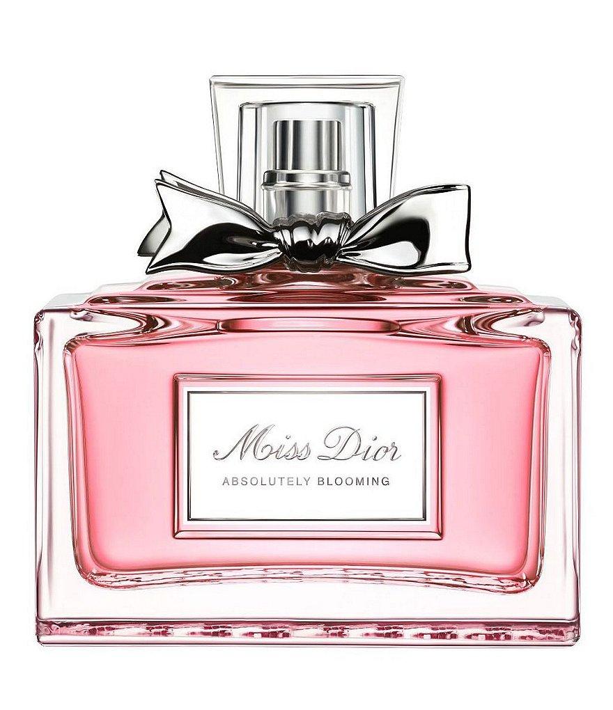 top 10 parfum dior femme de tous les temps avec prix et photo parfum. Black Bedroom Furniture Sets. Home Design Ideas