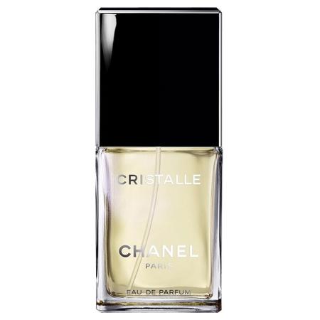 top 10 parfum chanel pas cher de tous les temps avec prix et photo parfum. Black Bedroom Furniture Sets. Home Design Ideas
