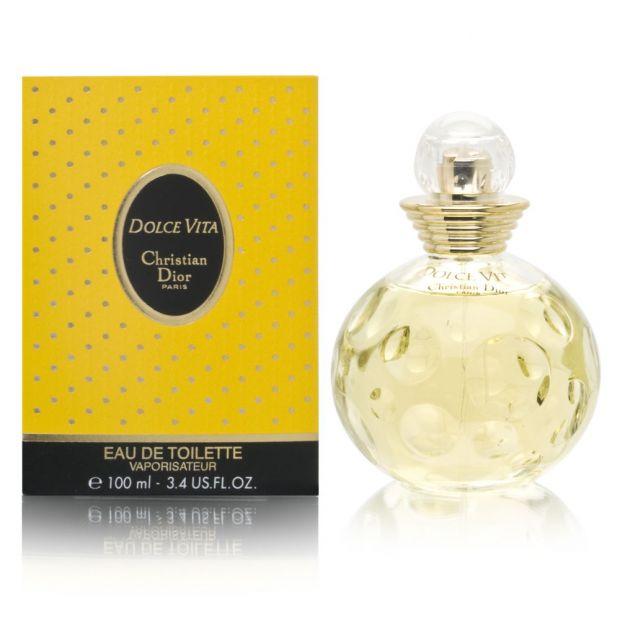 top 10 parfum dior pas cher de tous les temps avec prix et photo parfum. Black Bedroom Furniture Sets. Home Design Ideas
