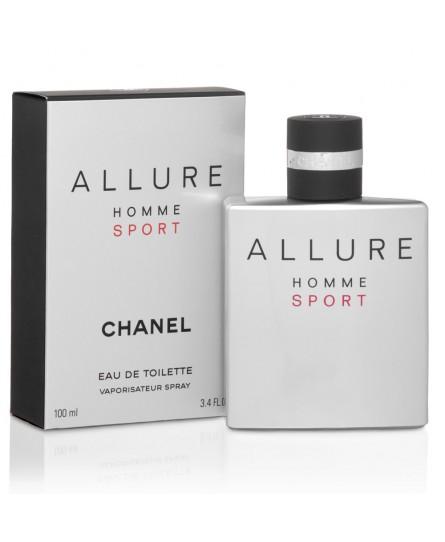 Top 10 Parfum Chanel Pas Cher De Tous Les Temps Avec Prix Et Photo