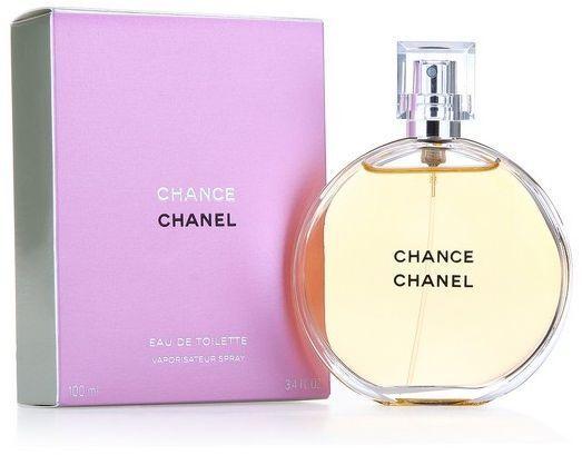 top 10 parfum chanel femme de tous les temps avec prix et. Black Bedroom Furniture Sets. Home Design Ideas