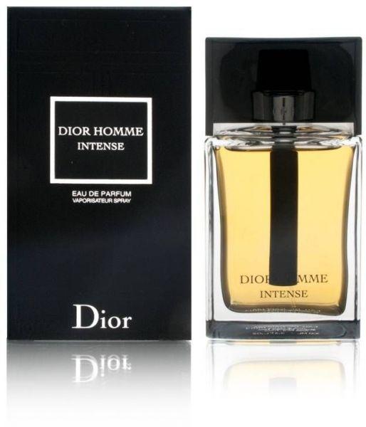 top 10 parfum dior homme de tous les temps avec prix et photo parfum. Black Bedroom Furniture Sets. Home Design Ideas