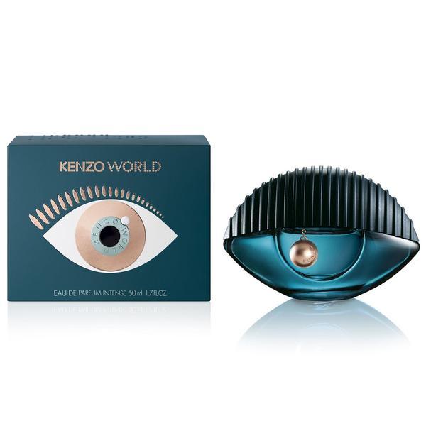 top 10 parfum kenzo femme de tous les temps avec prix et. Black Bedroom Furniture Sets. Home Design Ideas