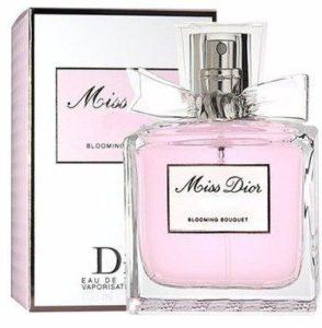 top 10 parfum dior femme de tous les temps avec prix et. Black Bedroom Furniture Sets. Home Design Ideas