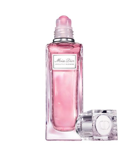 Top 10 Parfum Dior Pas Cher De Tous Les Temps Avec Prix Et Photo